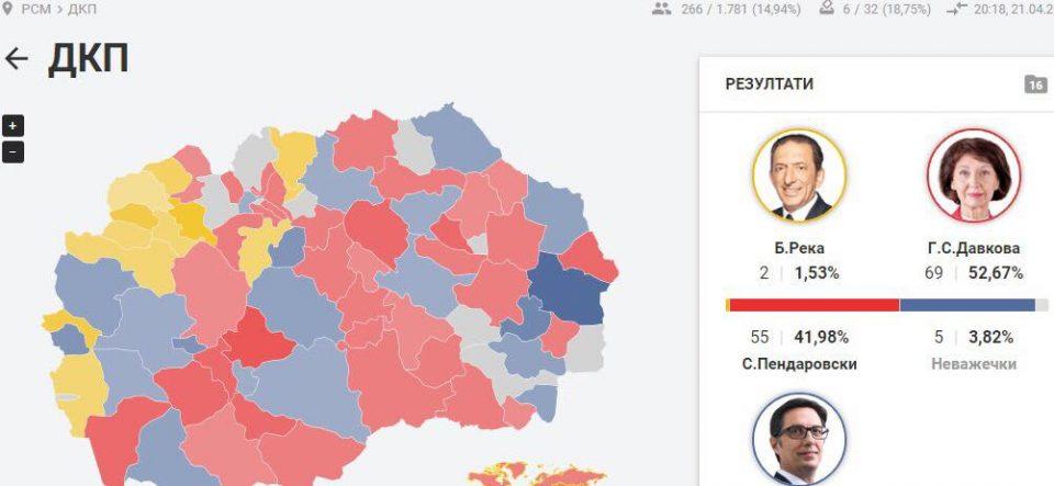 Siljanovska fiton në diasporë