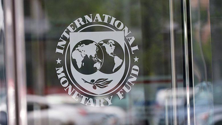 FMN: Ekonomia e Maqedonisë së Veriut këtë vit do të rritet për 3 përqind