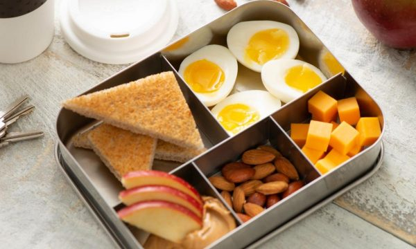 Nëse nuk hani mëngjes ka më shumë shanca të prekeni nga sëmundje të zemrës