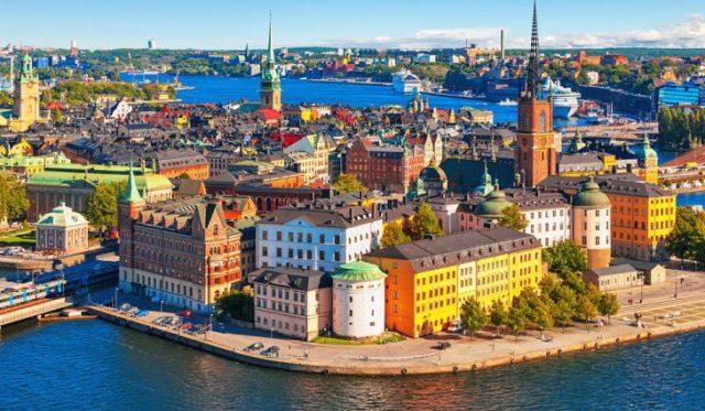 Suedia kërkon punëtorë shqiptarë/ Mundësitë për të bërë letrat