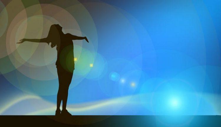10 gjërat që bëjnë njerëzit me një shpirt të madh