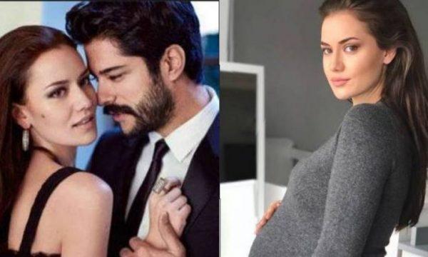 """Vetëm 2 ditë pas lindjes, djalit të aktorit të njohur turk, """"Kemalit"""" i ndodh e papritura"""