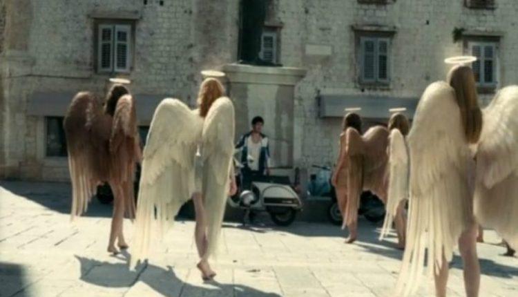 Engjëjt, këtu janë 6 sinjalet që ju paralajmërojnë për praninë e tyre