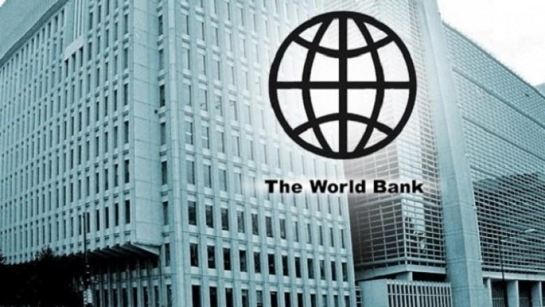 Bordi i drejtorëve të Bankës Botërore miratoi partneritetin katër vjeçar me Maqedoni