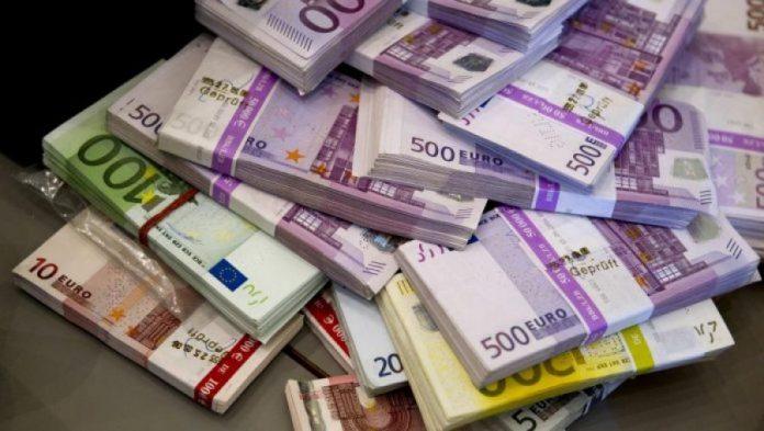"""""""Deutsche Bank"""" pranë falimentimit, pjesë e skemës 200 milionëshe të KGB-së të pastrimit të parave"""