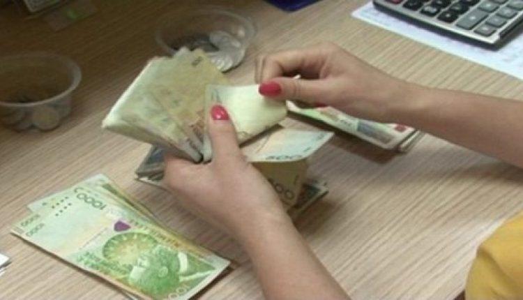 Shqiptarët paguhen 10 herë më pak sesa evropianët