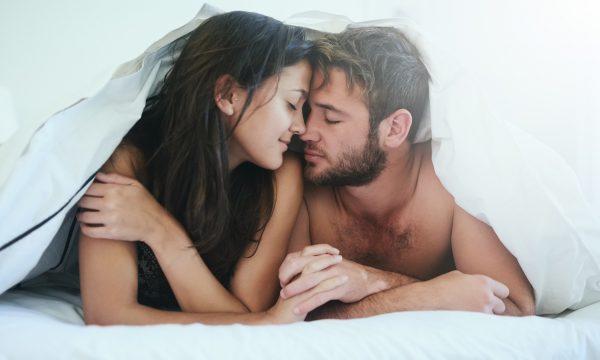 Sa kohë iu duhet grave që ta arrijnë orgazmën?