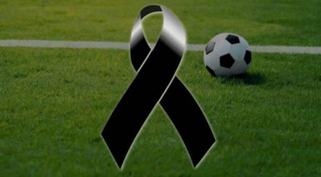 Shokuese: Vritet një futbollist në Shqipëri (FOTO)