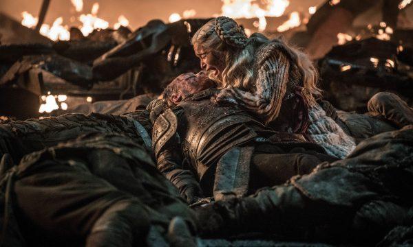 Pyetjet më të mëdha pas episodit historik të Game of Thrones, 'Betejës së Winterfellit'