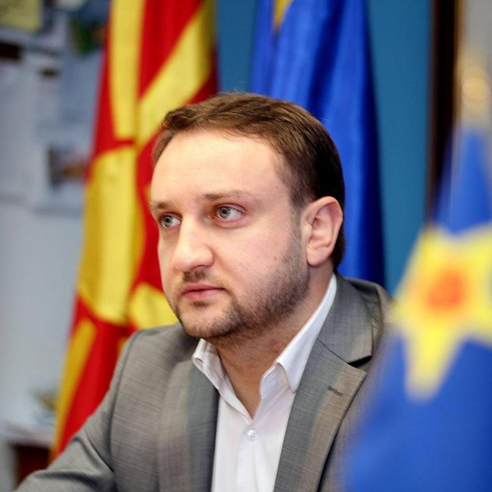 Kiracovski: Zgjedhjet ishin demokratike, presim fitoren e Pendarovskit