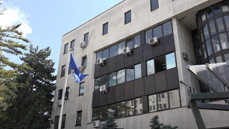 Ligji për gjuhët, testimi për shtetësinë bëhet në maqedonisht (Video)