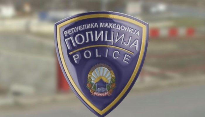 MPB me padi penale kundër 23-vjeçarit nga Kumanova