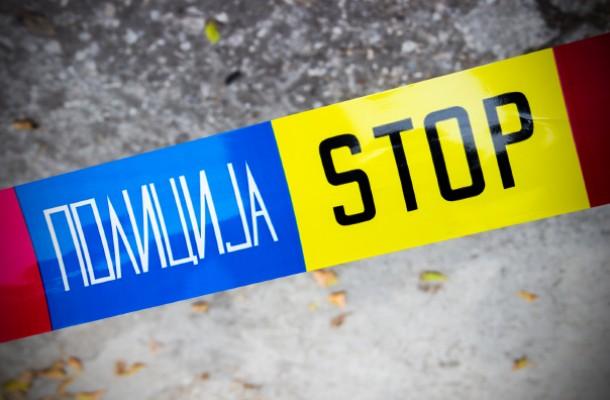 Vrasje në Kërçovë, një burrë gjendet i vdekur