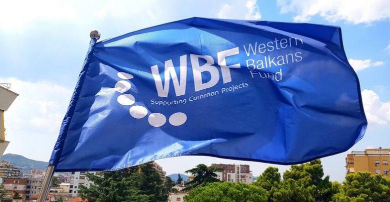 Qeveria me 60.000 euro do të marrë pjesë në Fondin për Ballkanin Perëndimor