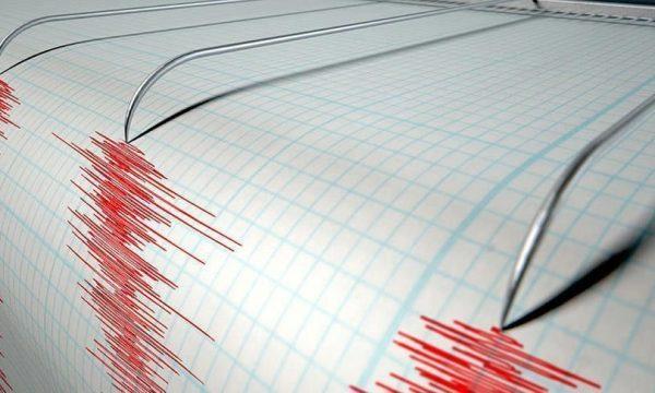 Një tërmet 6 ballë godet Tajvanin