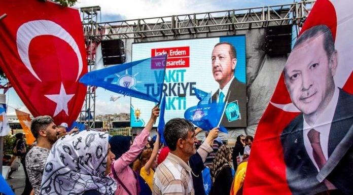 Turqi, do të ketë rinumërim të votave edhe në Stamboll