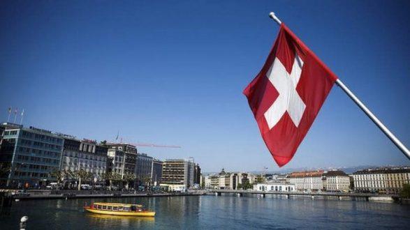 Disa gjëra që duhet t'i dini para se të hyni në Zvicër