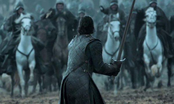 """Ngjarjet e vërteta në të cilat është bazuar seriali i famshëm """"Games of the Thrones"""""""