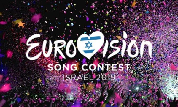 Nis Eurovision, Jonida Maliqi këndon në natën e dytë