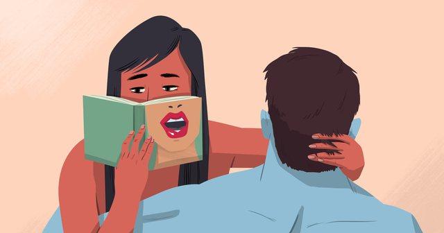 5 shkaqet kryesore që pengojnë një grua të arrijë pikun e kënaqësisë dhe shijojë orgazmën