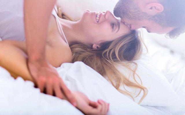 Të bësh seks dhe dashuri nuk është e njëjta gjë, nga dallojnë të dyja prej njëra-tjetrës?