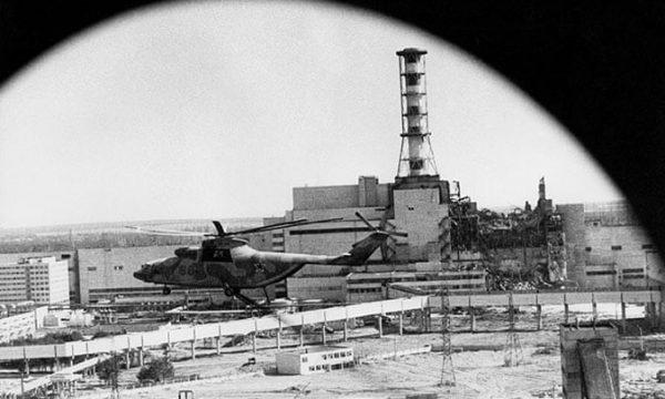 Katastrofa bërthamore, çfarë kishte ndodhur në Çernobil