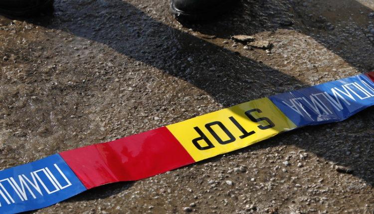 Kamioni shkel pë vdekje punëtorin në Bogovinë të Tetovës