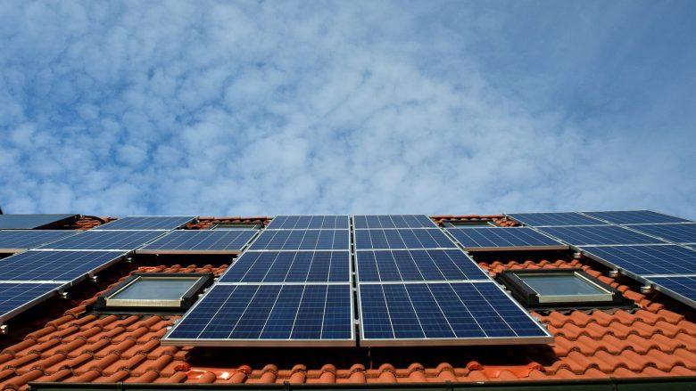Qytetarët e Maqedonisë kanë në dispozicion 30 milion denarë për efikasitet energjetik për vitin 2019