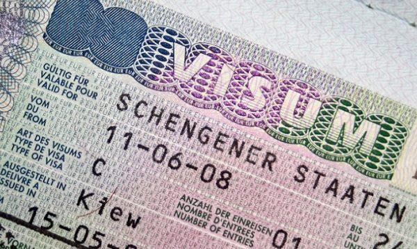 Ja sa kohë duhet të prisni për përgjigjen e vizës zvicerane