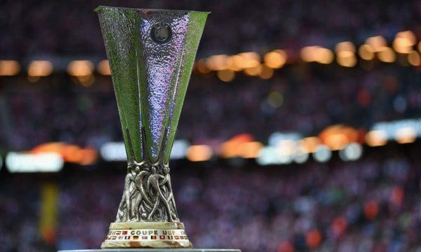 Premierliga drejt historisë në Evropë me Chelsean dhe Arsenalin drejt finales