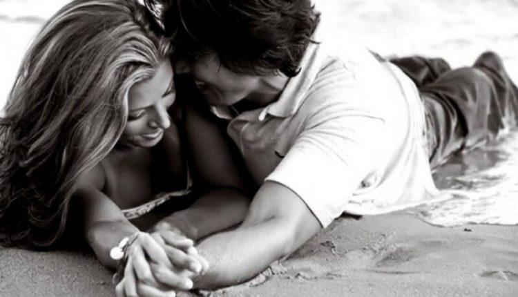 15 gjërat që duhet t'i dini rreth marrëdhënieve