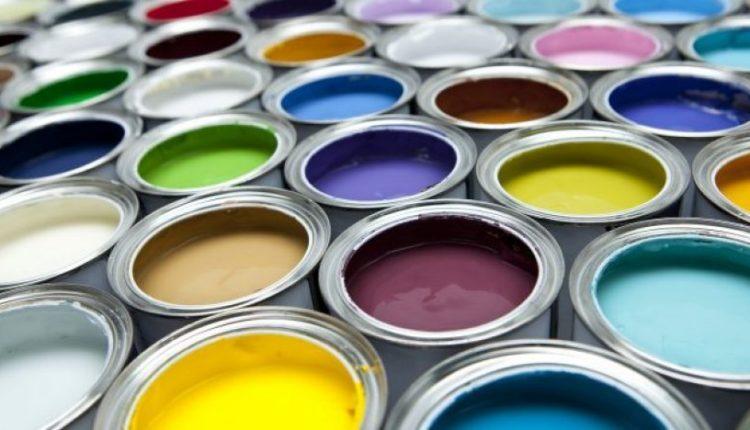 Kjo është ngjyra më relaksuese në botë, sipas shkencëtarëve