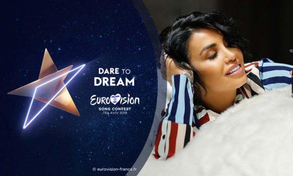 Jonida synon sonte të dërgojë Shqipërinë në finalen e 'Eurovizion 2019'