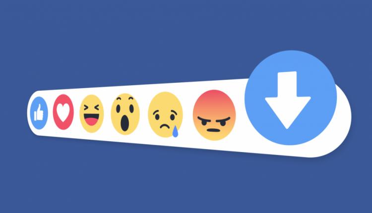 Facebook regjistron firmën e re të teknologjisë financiare në Zvicër