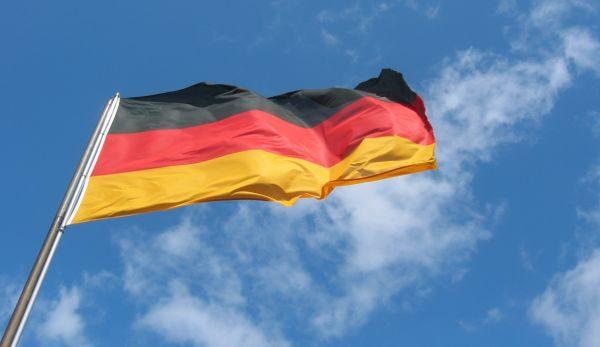Gjermania ka nevojë urgjentisht për 1 milion punëtorë