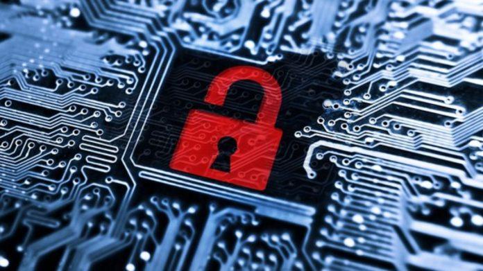 Hakerat rusë godasin dy sisteme zgjedhore në Florida