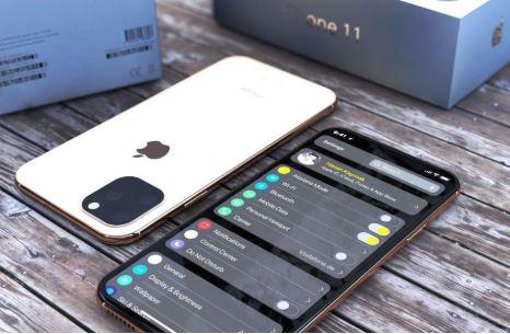 IPhone 11 më shumë cilësor se estetik? Ja detajet