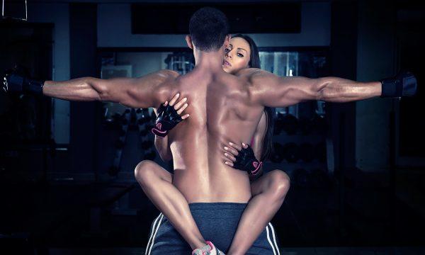 Marrëdhënie intime apo aktivitet fizik? S'do ta besoni cila ju dobëson më shpejt