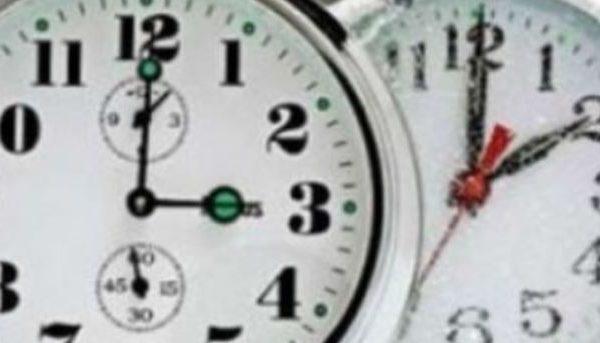 Pse ora është e ndarë në 60 minuta dhe pse minutat janë të ndarë në 60 sekonda