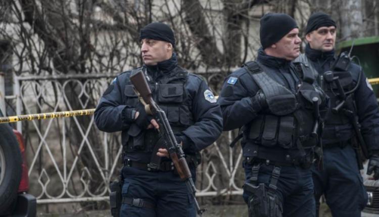 Media serbe: Zubin Potoku po duket si shtet në gjendje lufte