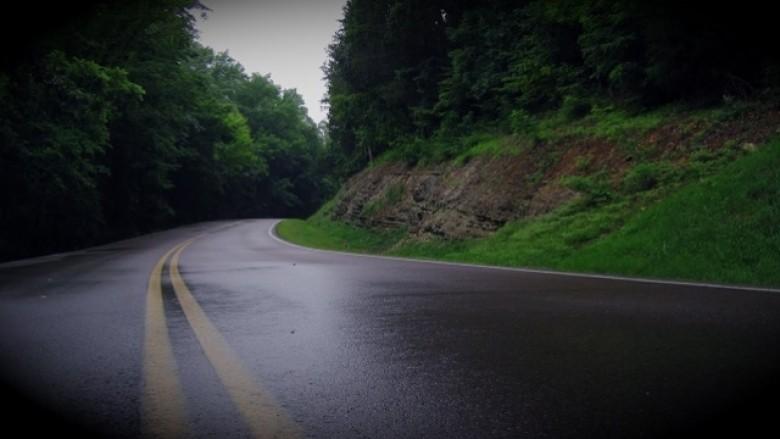 Komunikacioni në Maqedoni pa ndalesa  autoritetet apelojnë për vozitje të kujdesshme