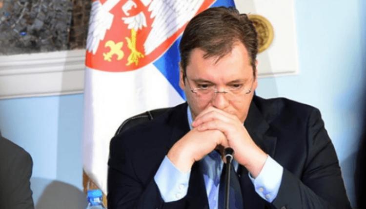 Dorëzohen serbët: E pranojnë se duhet ta njohin Kosovën për të arritur marrëveshje
