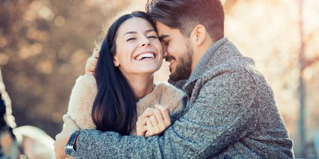 9 gjeste që zbulojnë se keni në krah një zotëri të vërtetë