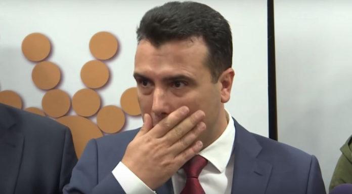 """Filloi """"fshesa"""", Zaev sot i nënshkruan shkarkimet e para, ja kush janë funksionarët!"""
