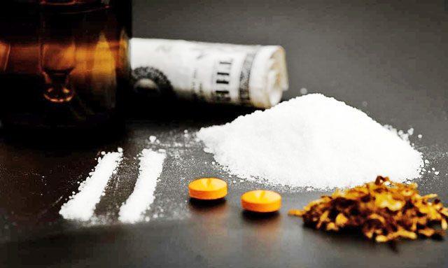 Kapet me heroinë, policia arreston 37 vejçarin nga Forina