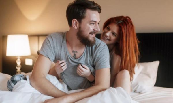 Edhe burrat kanë një cikël mujor, thotë studimi i fundit