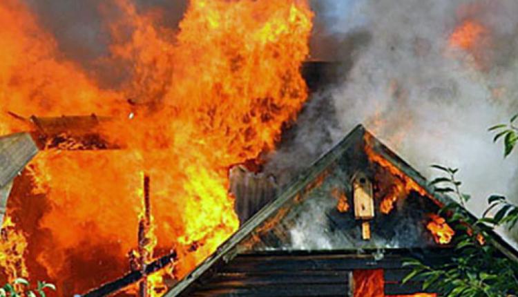 Zjarri në Shkup, 9 persona përfundojnë në Toksikologji
