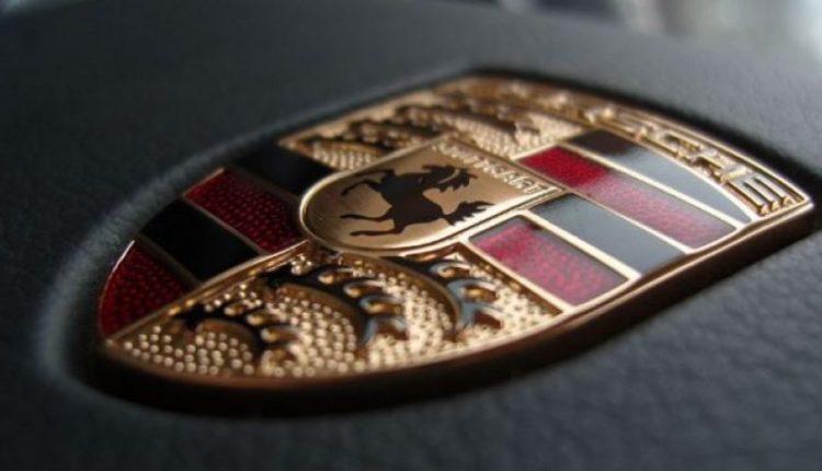 Së shpejti bëhet prezantimi i shumëpritur i Porsche 718 Boxter Spyder