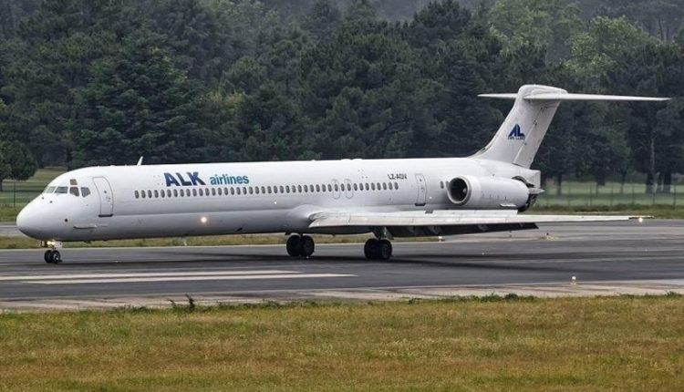 10 të plagosur pas uljes së aeroplanit Prishtinë-Zvicër