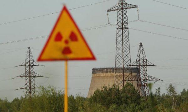 Heroi i Çernobilit tregon se si e shpëtoi Evropën nga shkretimi bërthamor